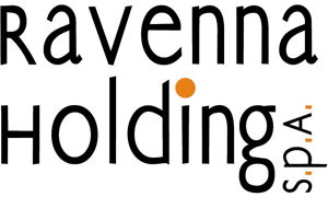 Ravenna Holding S.p.A