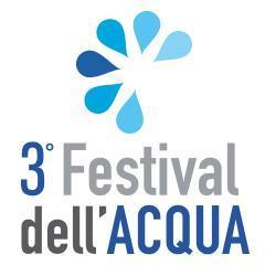 Festival dell'Aqua