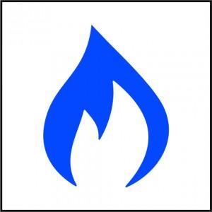 Simbolo GAS