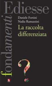 libro-Raccolta-differenziata