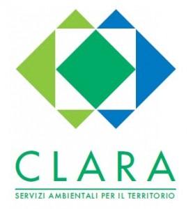 clara_small