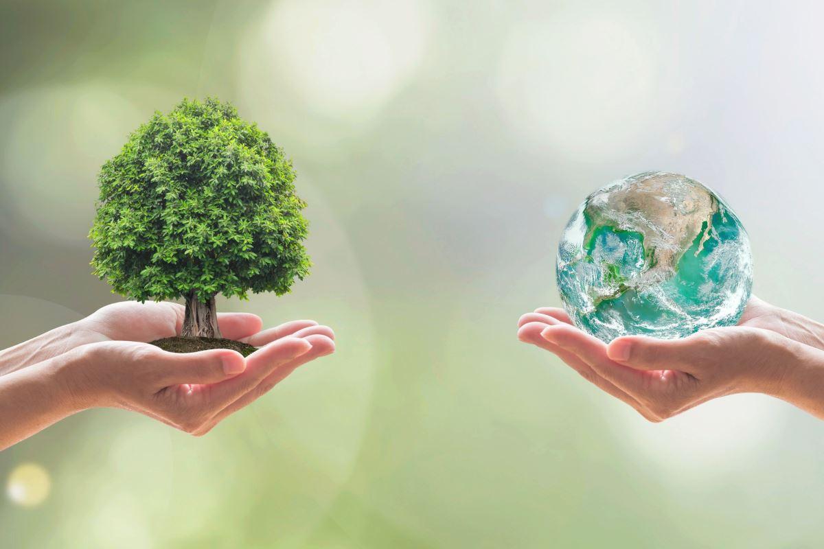 bilancio_sostenibilita