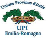 logo-upi