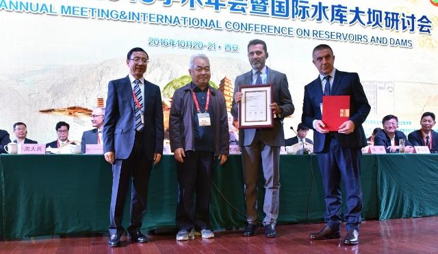 premio-xian-640x372