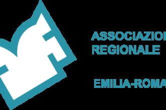 Associazione Nazionale Confservizi Emilia-Romagna